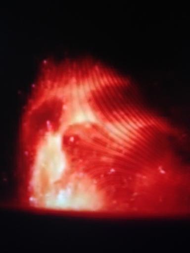 volcanopic3