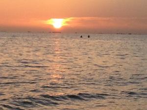 beach2012-2 037
