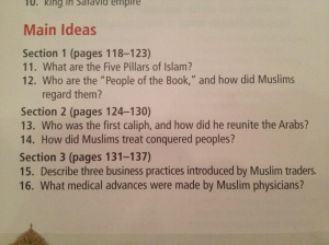 worldhistorybook 011